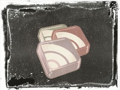 Google-reader-logo-1